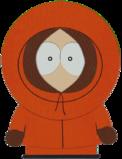 Seizure Kenny