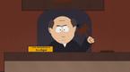 South.Park.S04E01.Cartmans.Silly.Hate.Crime.2000.1080p.WEB-DL.H.264.AAC2.0-BTN.mkv 000438.925