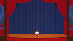 South.Park.S04E14.Helen.Keller.the.Musical.1080p.WEB-DL.H.264.AAC2.0-BTN.mkv 000623.467