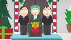 South.Park.S06E17.Red.Sleigh.Down.1080p.WEB-DL.AVC-jhonny2.mkv 000158.994