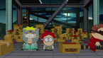 South.Park.S13E02.The.Coon.PROPER.1080p.BluRay.x264-FLHD.mkv 001741.566