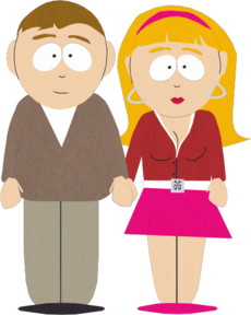 Adults-unamed-townsfolk-young-couple.png