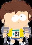 Jimmy-special-olympics