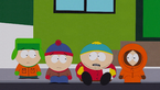 South.Park.S07E11.Casa.Bonita.1080p.BluRay.x264-SHORTBREHD.mkv 000146.389