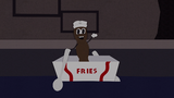 ChefsChocolateSaltyBalls37