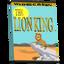 Ic item lion king.png