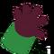 Icon item eqp herocostumegirlfeg hands.png