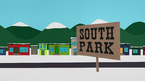 South.Park.S04E13.Trapper.Keeper.1080p.WEB-DL.H.264.AAC2.0-BTN.mkv 000753.777
