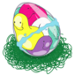 Tex itemicon egg of everlastinglife.png