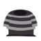 Icon item eqp chaoskidcostume body.png