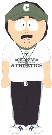 Identities-south-park-cows-coach-randy.png