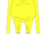 Jakovasaur