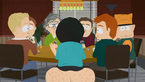 South.Park.S14E03.Medicinal.Fried.Chicken.1080p.BluRay.x264-UNTOUCHABLES.mkv 001209.646