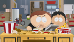 South.Park.S14E03.Medicinal.Fried.Chicken.1080p.BluRay.x264-UNTOUCHABLES.mkv 002024.890