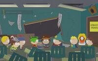 Attack School1