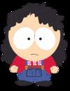Jenny (kindergartner)