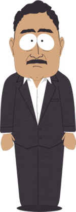 Mr-hakeem.png