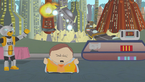South.Park.S10E13.Go.God.Go.XII.1080p.WEB-DL.AAC2.0.H.264-CtrlHD.mkv 001651.349