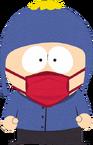 Alter-egos-4th-graders-craig-w-mask-cc