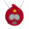 Icon item eqp butthole head.png