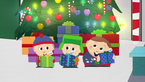 South.Park.S06E17.Red.Sleigh.Down.1080p.WEB-DL.AVC-jhonny2.mkv 002108.553