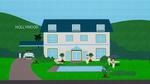 South Park - Bigger, Longer & Uncut-Baldwin Residence.png