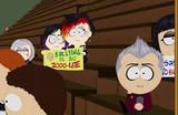 Vampires Butterballs