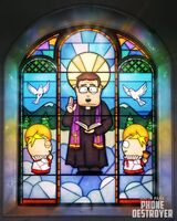 Pd-priest-maxi