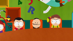 South.Park.S04E13.Trapper.Keeper.1080p.WEB-DL.H.264.AAC2.0-BTN.mkv 000247.556