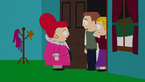 South.Park.S07E11.Casa.Bonita.1080p.BluRay.x264-SHORTBREHD.mkv 000858.175