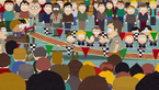 South.Park.S13E06.Pinewood.Derby.1080p.BluRay.x264-FLHD.mkv 000216.683