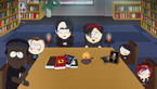 South.Park.S17E04.Goth.Kids.3.Dawn.of.the.Posers.1080p.BluRay.x264-ROVERS.mkv 001337.329