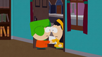 South.Park.S19E09.Truth.and.Advertising.PROPER.1080p.BluRay.x264-YELLOWBiRD.mkv 002144.038