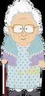 Townsfolk-mrs-mcguillicutty