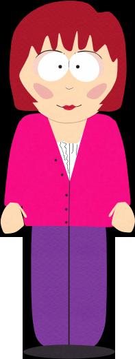 凯茜·李·吉福德
