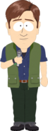Newspeople-jerusalem-cnn-reporter-ginger-cow-cc