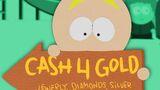 South-park-s16e02-cash-for-gold 16x9