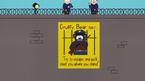 South.Park.S04E01.Cartmans.Silly.Hate.Crime.2000.1080p.WEB-DL.H.264.AAC2.0-BTN.mkv 000724.898