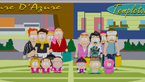 South.Park.S07E08.South.Park.is.Gay.1080p.BluRay.x264-SHORTBREHD.mkv 001346.108