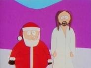 The-spirit-of-christmas-78