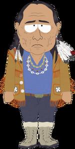 Townsfolk-bill-yellowhawk.png