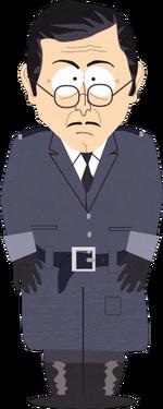 Civil-servants-warden-of-death-camp-of-tolerance.png