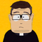 Icon profilepic father maxi.png