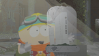 South.Park.S10E13.Go.God.Go.XII.1080p.WEB-DL.AAC2.0.H.264-CtrlHD.mkv 000253.887