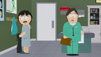 South.Park.S14E03.Medicinal.Fried.Chicken.1080p.BluRay.x264-UNTOUCHABLES.mkv 000341.000