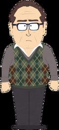Townsfolk-peter-galtman.png