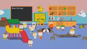 Classroom 6.png