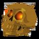 Icon item dlc1 crawl artifact epic1.png