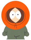 Leotard Kenny