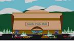 South.Park.S07E08.South.Park.is.Gay.1080p.BluRay.x264-SHORTBREHD.mkv 001158.724
